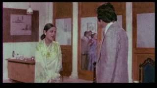 Dulhan Wahi Jo Piya Man Bhaaye 7/16 – Bollywood Movie – Prem Kishen  …