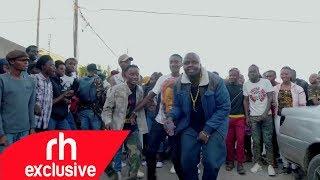 Demakufu Ent Dj Azuri 2018 Sept New  Bongo Kenyan Songs Mix - Ft Otile Brown,asl