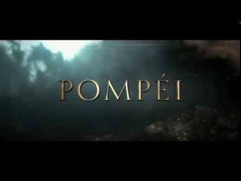 Pompéi (2014) French Version