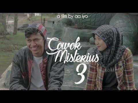 COWOK MISTERIUS Eps 3