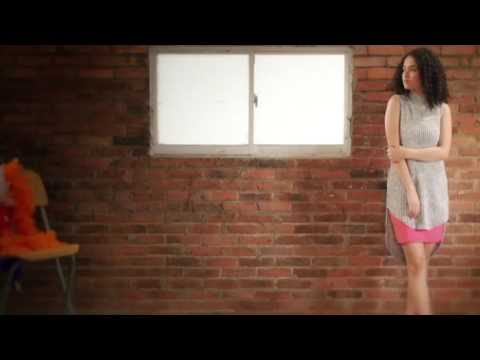 Cinta Cinta Cinta - Wizzy feat Sandy Sandoro - BEST COVER