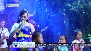 goyang dumang rini ibanez afita nada live cikakak brebes19 09 2017