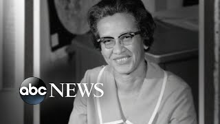 -nasa-mathematician-katherine-johnson-dies-wnt