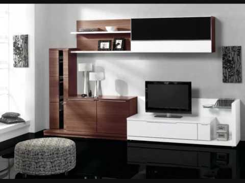 Muebles ilmode s l los mejores dise os en muebles 33 youtube for Diseno de muebles de madera gratis