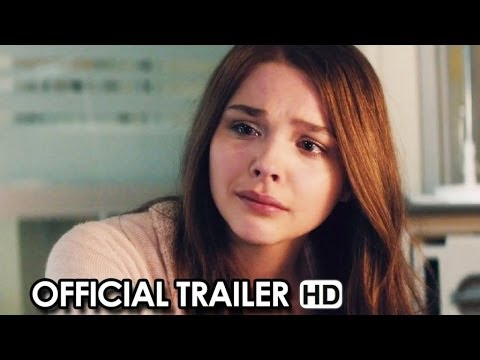What If Official Trailer #1 (2014) HD