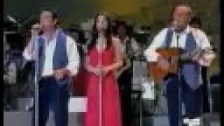 Eddy Napoli - Scapricciatiello / Francesca Schiavo - Voce