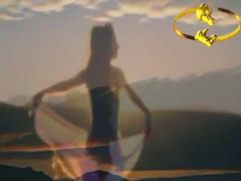 Ishtar Alabina - Emet  אישתאר אלבינה  - אמת