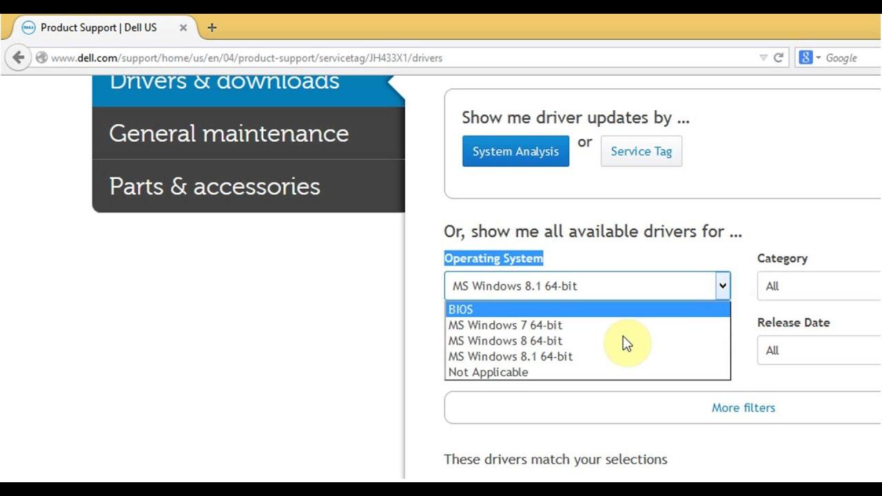 dell problem windows 7 activation