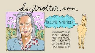 Jim Lauderdale - I Lost You - Daytrotter Session