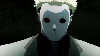(AMV) Tokyo Ghoul - Blood///Water