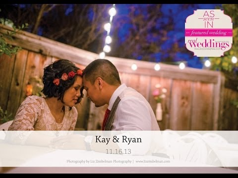 sacramento-wedding:-kay-&-ryan---11.16.13-{real-weddings-magazine}