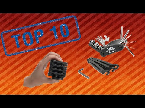 10-accesorios-para-bicicleta-//-aliexpress-ebay-amazon-gearbest