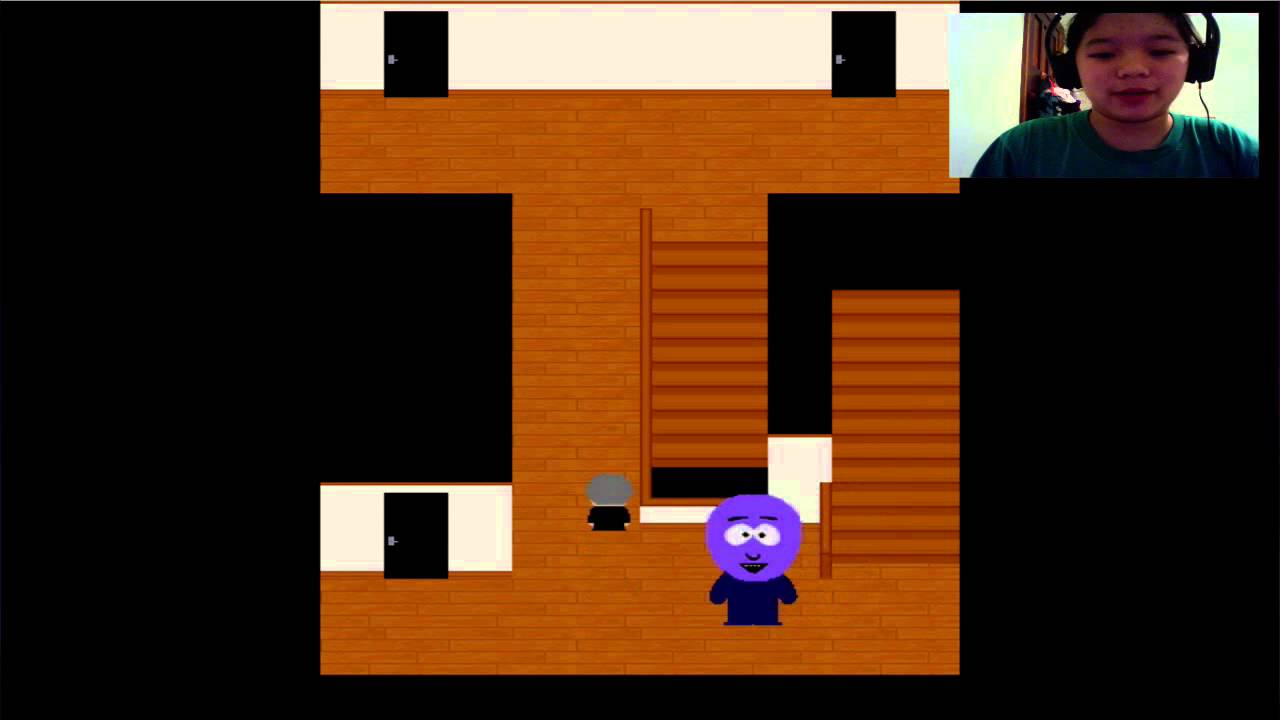ao oni game for mac download