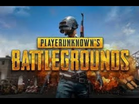 Pe U Be Gok lu! #8 [PUBG Live Streaming INDONESIA]