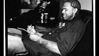 Slim Thug ft Yung Ro-  Feel Good Muzik