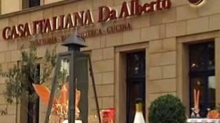 Casa Italiana Da Alberto