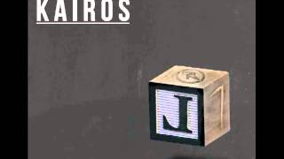 Inferzenal - My Demise (feat. David Maxim Micic / Luis Barjau)