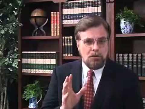 Vídeo Cursos de teologia biblica gratis