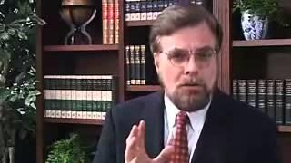 Escuela Teológica: ¿Qué es Teologia? (Parte 1)