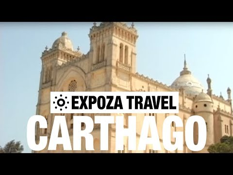 Carthago Vacation Travel Video Guide