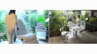 итальянское оборудование для салонов красоты(Купить «Парикмахерское кресла/кресла для парикмахерской» вы можете в нашем интернет-магазине. Более 100..., 2014-09-07T15:58:21.000Z)