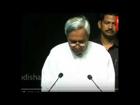 odia gali so funny -khanti barampuri comedy -odia khati