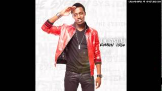 Romain Virgo Another Day Another Dollar - May 2012.mp3