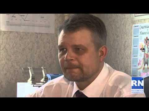 Николай Николаевич Матвиенко  Начальник комитета по инвестициям администрации города Владивостока