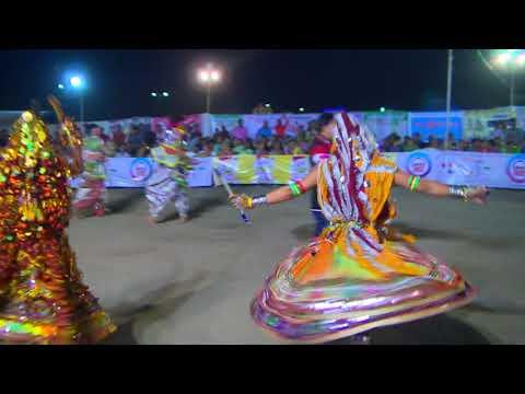 Navratri Special : Best Dandiya Songs   Drummer  Rhythms  mix music