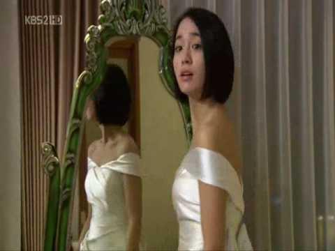 Kim Yoo Kyung - Starlight Tears (Fan-Made MV)