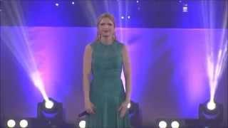 Смотреть клип Юлия Михальчик - Надежда