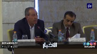 نواب وسياسيون يؤكدون ضرورة إصلاح قانون الانتخاب وتمكين الكتل النيابية