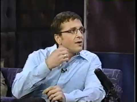 Marc Maron - June 17, 1998