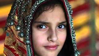 Video Famous traditional yemeni song متيم بالهوى بلقيس download MP3, 3GP, MP4, WEBM, AVI, FLV Oktober 2018