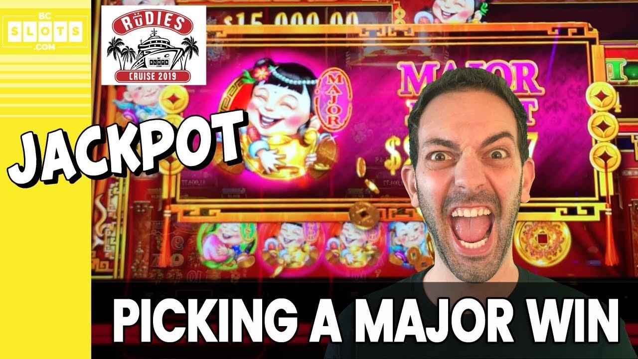 $100 slot machine jackpot videos