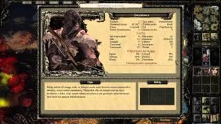 #1 Disciples III Resurrection - Przymierze elfów
