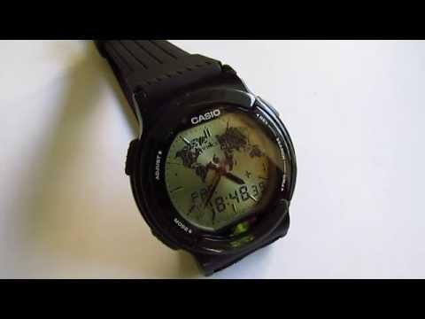 9d7967e55755 relojes casio twincept