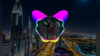 DJ LILY ALAN WALKER VS ON MY WAY REMIX TERBARU ORIGINAL 2019 exported 0