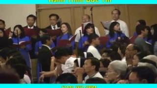 Niem Vui On Cuu Do - LM Thai Nguyen