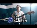 Secret Garden - Tiger Meat (Ring Road Live Sessions)