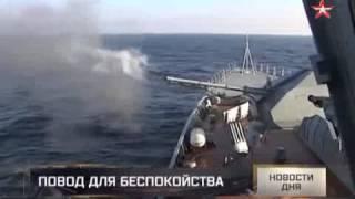 НАТО не будет вмешиваться в конфликт на Украине — Столтенберг