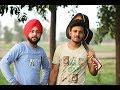 Preet Lovy - Vanden Jain - Accoustic Cover - Chahtaan - Pehli Vaar - Super Crazy Boys