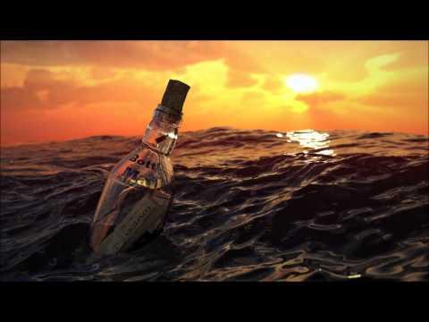 Filterfunk  SOS Message In A Bottle Sander van Doorn Remix