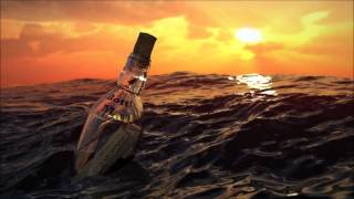Filterfunk - S.O.S. (Message In A Bottle) (Sander van Doorn Remix)