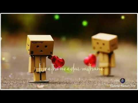 telugu-whatsapp-status-videos- -love-failure-whatsapp-status-telugu- -telugu-sad-whatsapp-status-  
