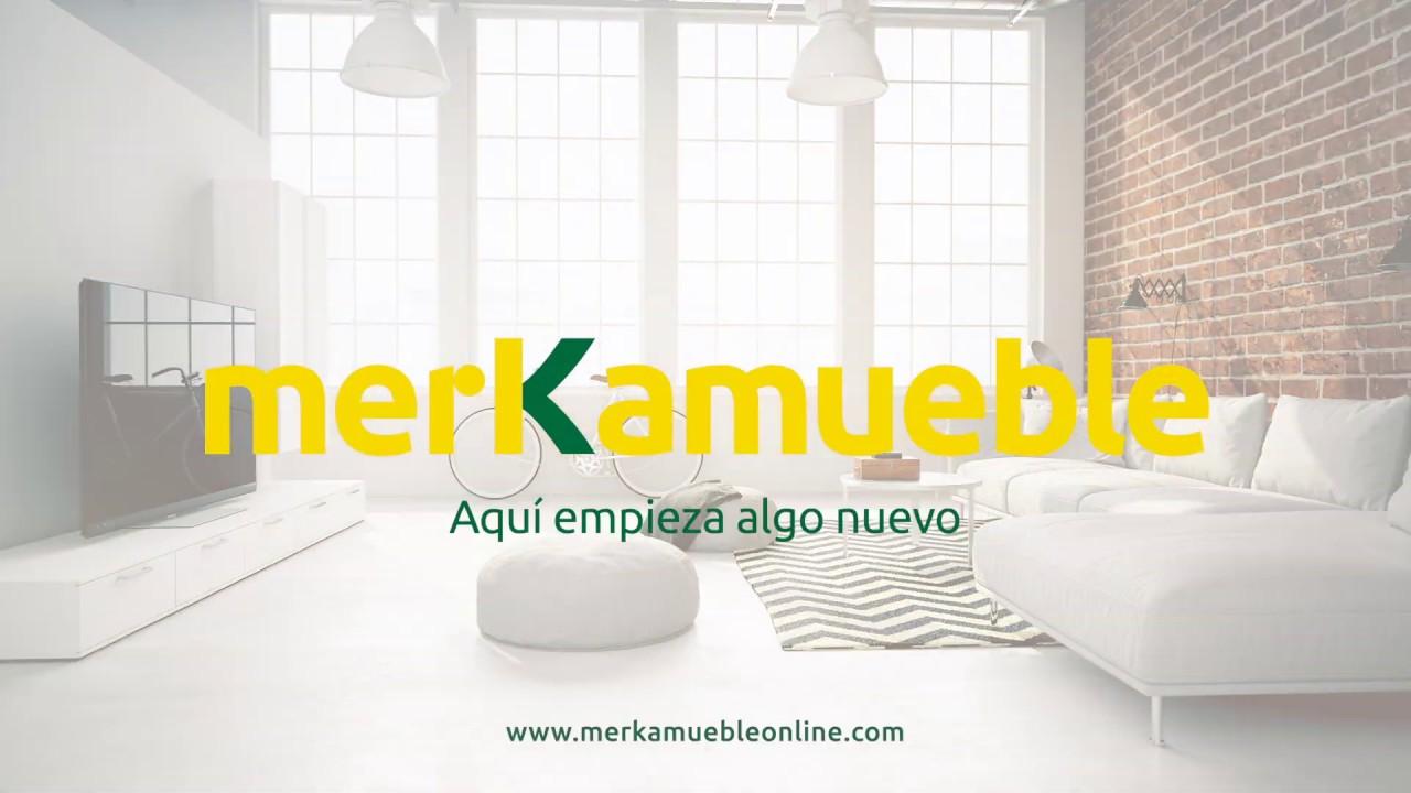 rebranding Merkamueble