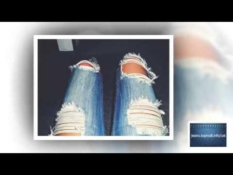 джинсы стрейч женскиеиз YouTube · Длительность: 2 мин1 с  · Просмотров: 43 · отправлено: 22.07.2015 · кем отправлено: Наташа Богомазова