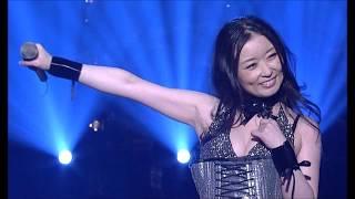 荒牧陽子、『24時間テレビ』で5年ぶり復活 圧巻の物まねメドレーに賞賛...