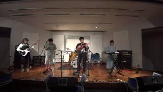 東京経済大学シンガーソングクリエーション(SSC)はオリジナル曲の作曲、...