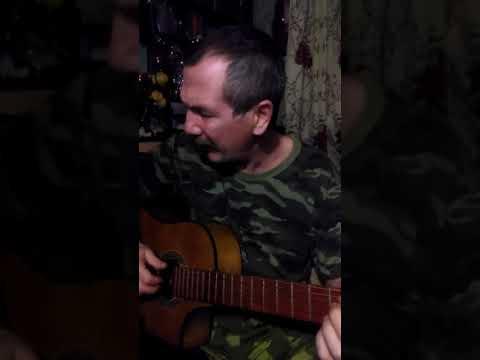 ГОЛУБЫЕ БЕРЕТЫ КУКУШКА ПЕСНЯ СКАЧАТЬ БЕСПЛАТНО